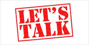Konwersacje Lets Talk