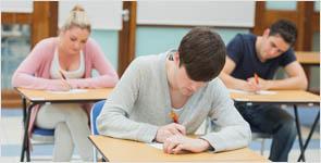 Kursy Egzaminacyjne Z Jezyka Angielskiego