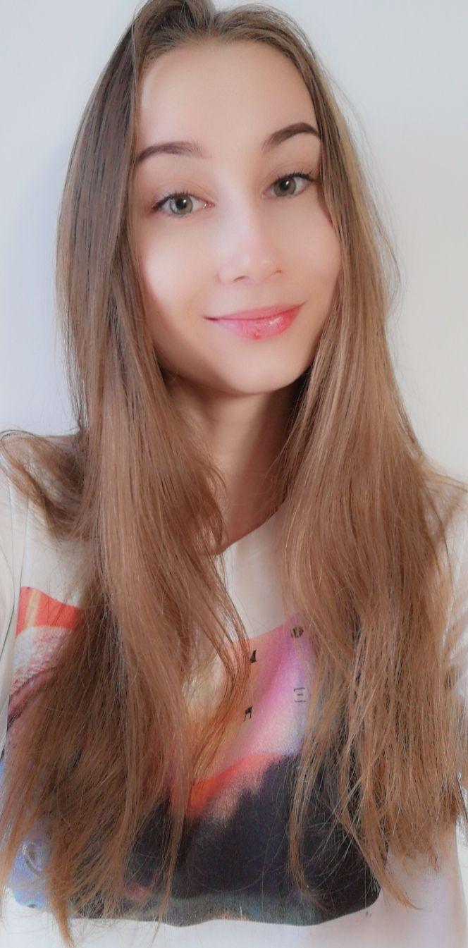 Julia_Plichta